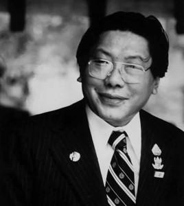 Chogyam-Trungpa-Rinpoche