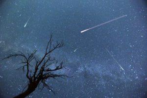perseid-meteor-shower-1-1